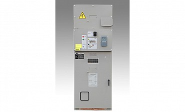 SECONDARY CABINS   APPROVED ENEL - DY800 DY-803 DY-696 DY-697-DY740