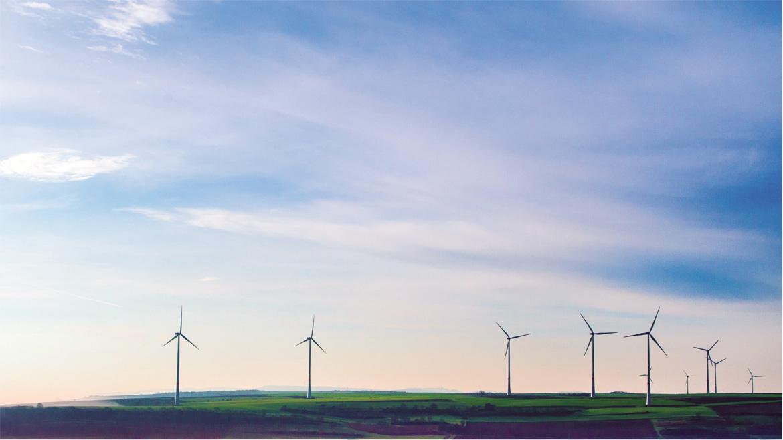 Sostenibilità Ambientale Imesa